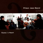 FPB_Gypsy'sHeart