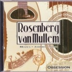 The Rosenbergs_Obsession_fr