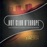 Hot Club D'Europe