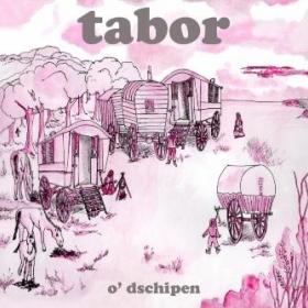 Tabor_O'Dschipen