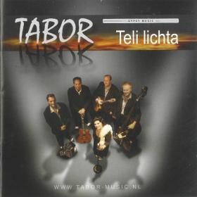 Tabor_Teli Lichta