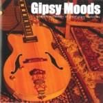 Gipsy Moods