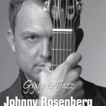 Johnny Rosenberg Gipsy & Jazz