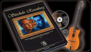book Stochelo 01a