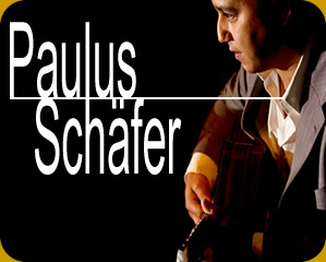 paulus website