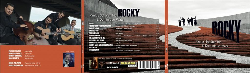 3luik_PST&DP_ROCKY_031114-3