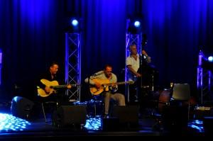 Rosenberg Trio Hommage aan Waso Grunholz (8)