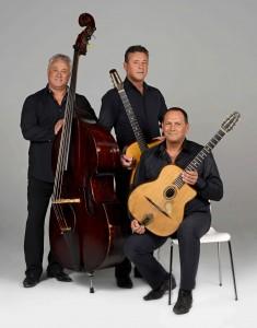 Trio Nieuw 1 kl
